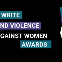 Write To End Violence Against Women Awards